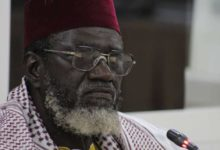 Photo of Islamic Council Orders Closure of Mosques as Gambia Hit by Third Coronavirus Case