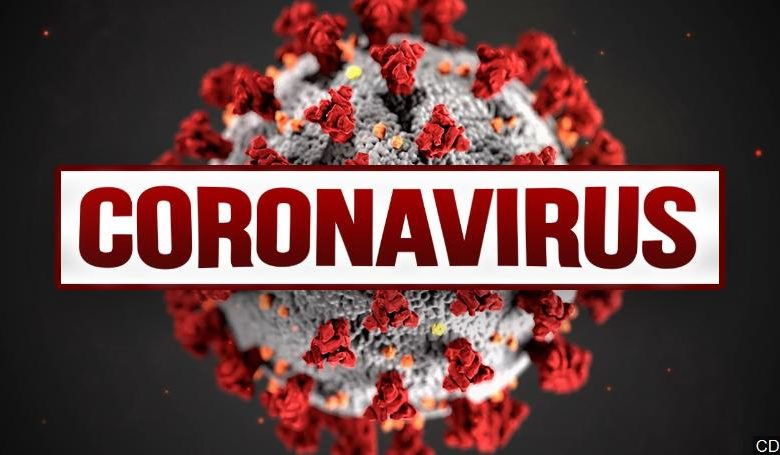 Photo of BREAKING: 12 New Coronavirus Cases in Senegal Today, No Deaths!