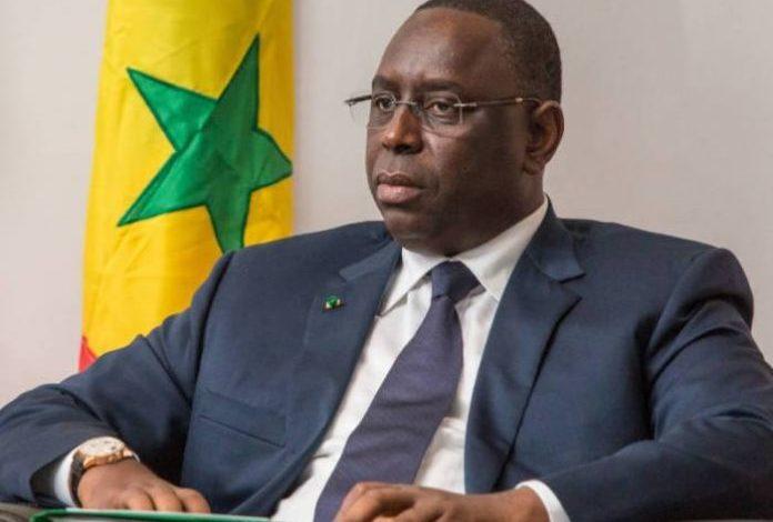 Photo of BREAKING NEWS: 11 New Positive Coronavirus Cases Emerge in Senegal Today