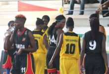 "Photo of ""76 Dalasis Was the Only Sum in Gambia Basketball's Coffers,"" Papa Njie Drops a BOMBSHELL!"