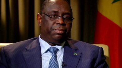 Photo of Corona Deaths Hit 19 in Senegal
