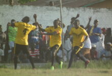Photo of BREAKING NEWS: Gambian Leagues to be Nullified If ……..