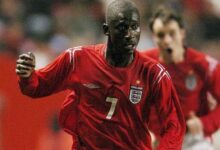 Photo of An 11-Year Question Answered At Last: Cherno Samba Reveals Why He Chose England Over Gambia