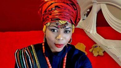Photo of Corker Tells Gambian Men: Stop Following Beautiful Women