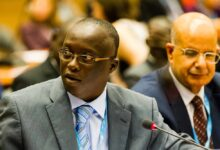 Photo of After Gambian's Nurse Demise, Ex-Health Minister Sey Questions Whether Deaths are Only Corona-related