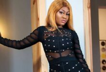 """Photo of """"Stay Positive and Save Lives,"""" Cess Ngom Tells Fans"""