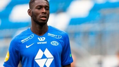 Photo of Uefa Champions League Football Nears for Sheriff Sinyan as Molde Face Qarabag