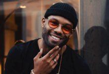 Photo of Danish-Gambian Star David Jay Smashes 4 Million Views on Music Platform