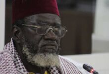 Photo of Supreme Islamic Council Gets New Boss