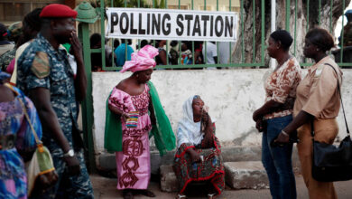 Photo of More Voters Expected in Brikama this Elections as Barrow Seeks Renewed Mandate